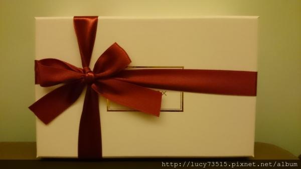 (保養)butyboxb滿足小女人收禮及體驗的小確幸