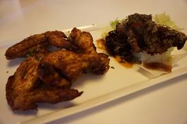 (食記)台北東區/Fantasy Diner潮流美式餐廳大快朵頤大滿足!早午餐/美式漢堡/義大利麵/燉飯/甜點