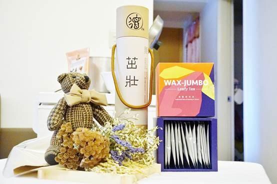 (飲品)宅配/來一杯!樂活健康~Kenconts【德】天然手工蔬果梅子酵素vs.蓮霧舒活茶