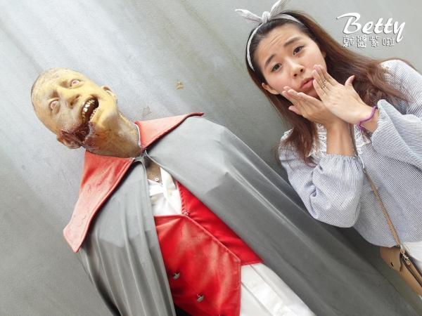 華欣聖托里尼遊樂園 (15).jpg