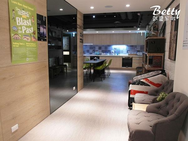 20170721台灣青旅膠囊旅店 (42).jpg