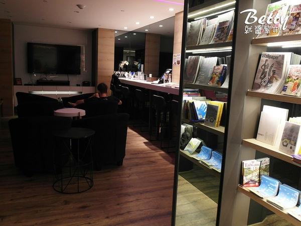 20170721台灣青旅膠囊旅店 (82).jpg
