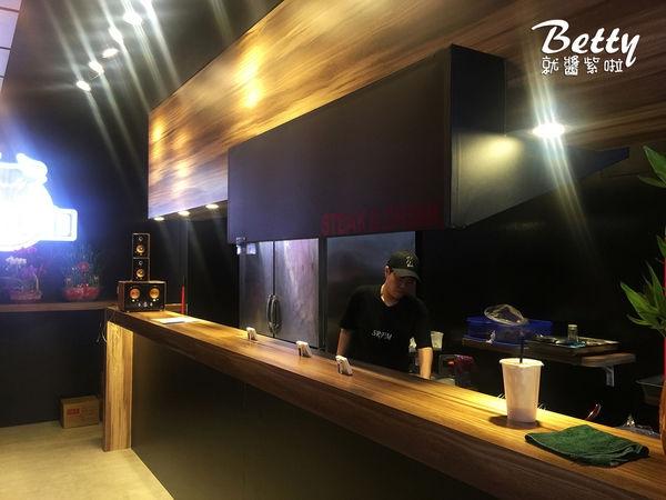 20170520OVERLORD-Taipei-牛排杯 (2).jpg