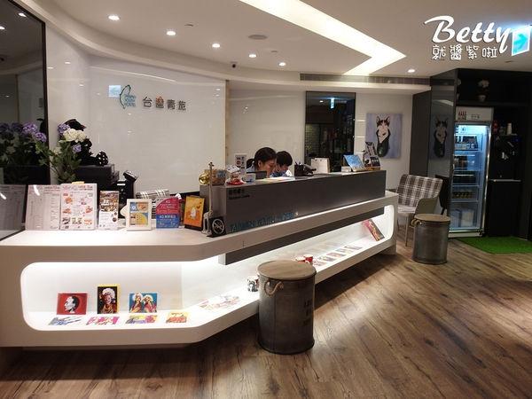 20170721台灣青旅膠囊旅店 (56).jpg