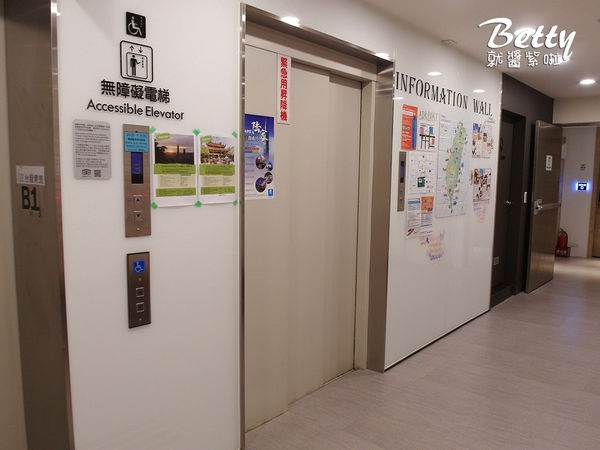 20170721台灣青旅膠囊旅店 (26).jpg