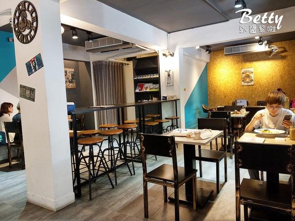 20180626U%26;ME義式餐廳 (6).jpg
