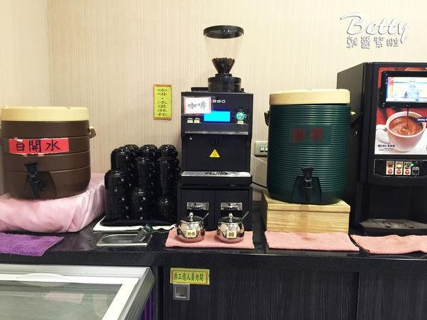20170520香滿軒復合式餐廳 (7).jpg