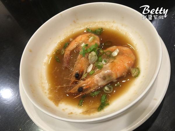 20170520香滿軒復合式餐廳 (28).jpg