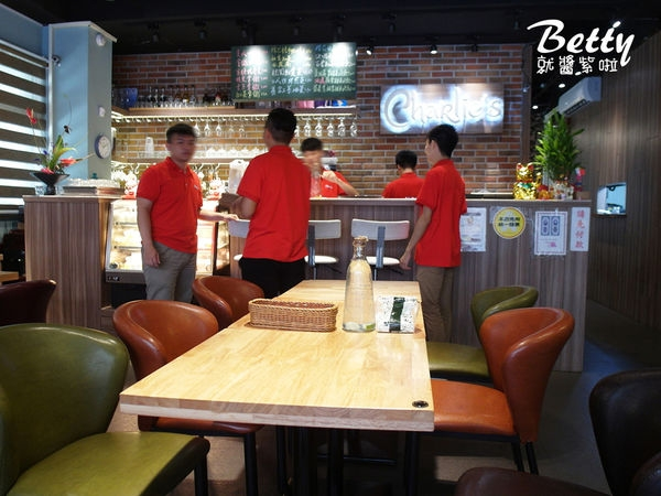 20170715查理士義式廚房 (12).jpg