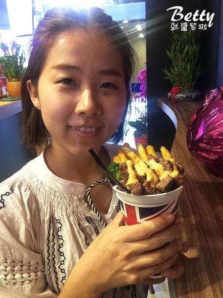 20170520OVERLORD-Taipei-牛排杯 (6).jpg