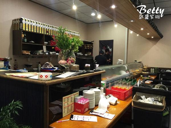 20170520香滿軒復合式餐廳 (36).jpg