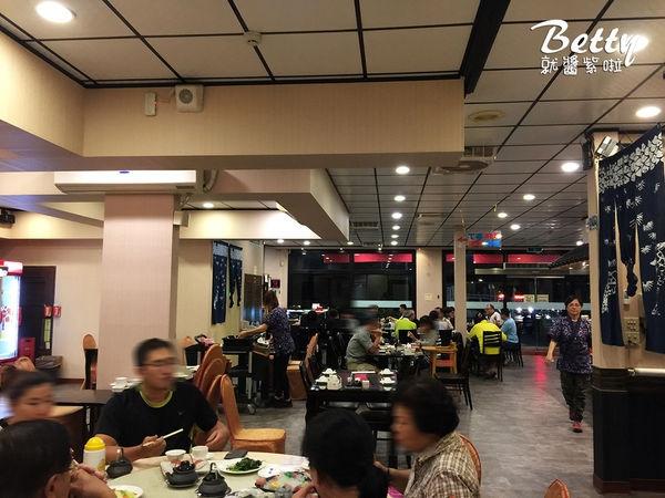 20170520香滿軒復合式餐廳 (4).jpg