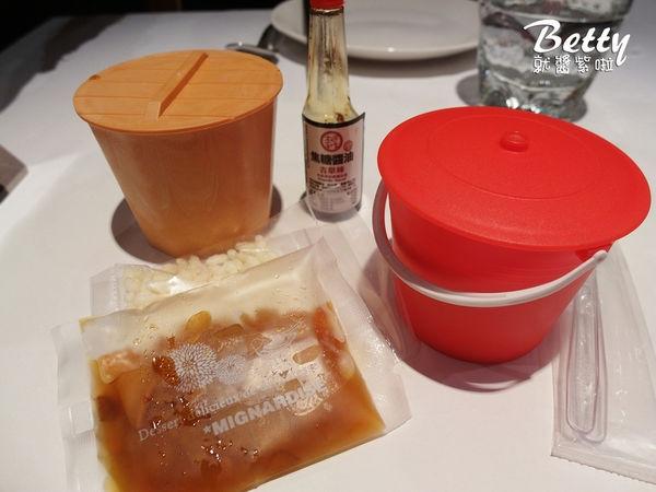 木匠手作(滷肉飯+荷包蛋) (2).jpg