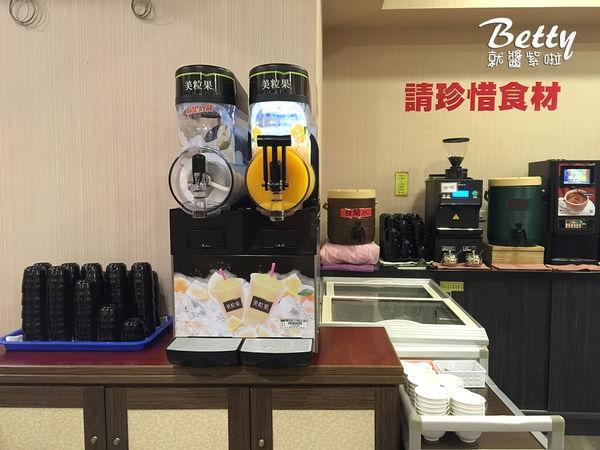 20170520香滿軒復合式餐廳 (5).jpg