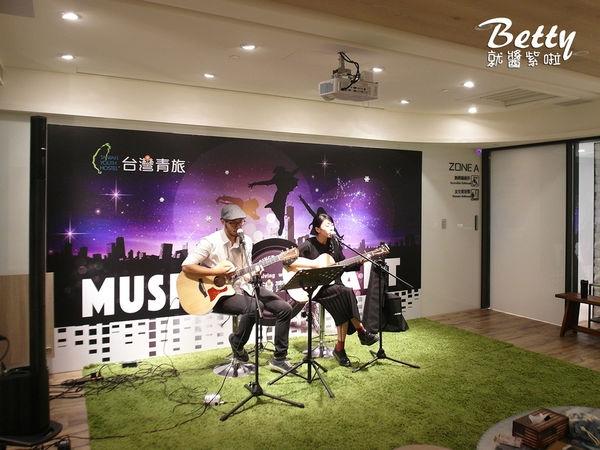 20170721台灣青旅膠囊旅店 (57).jpg