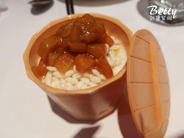 木匠手作(滷肉飯+荷包蛋) (4).jpg