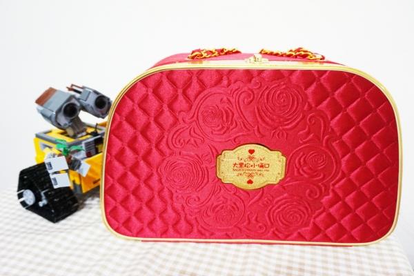 ▌宅配 ▌大黑松小倆口 ☆ 新品上市 ☆ 玫瑰花園結婚喜餅禮盒 ☆ 時尚貴氣、微甜不膩的新選擇