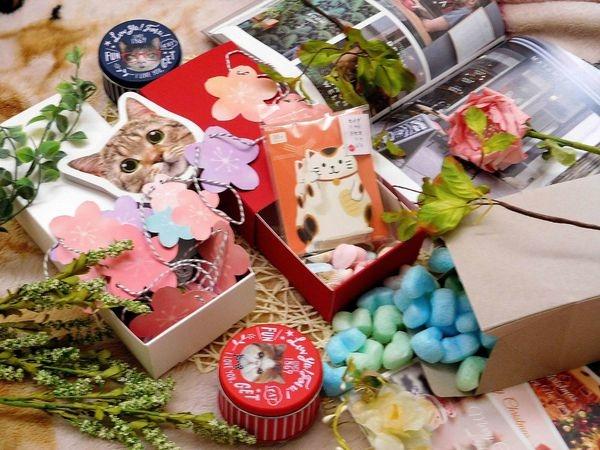 【客製化紙盒】美好物件^^一個紙盒也能訂做!! 鴨子的拍照小道具全收納好了!!小型禮物盒訂製的王道!!