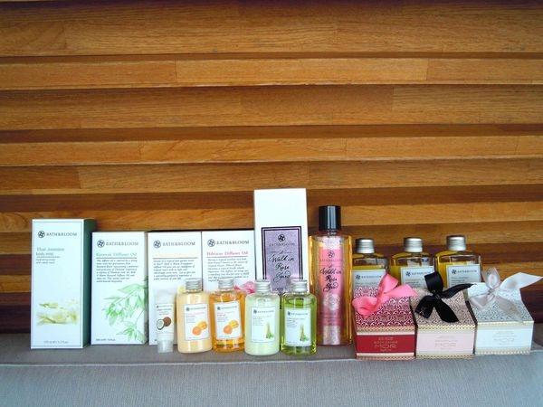 香氛控會發瘋的Bath&Bloom 與 澳洲香氛MOR香氛購物瘋狂日記!!鴨子買的好失控哇!!