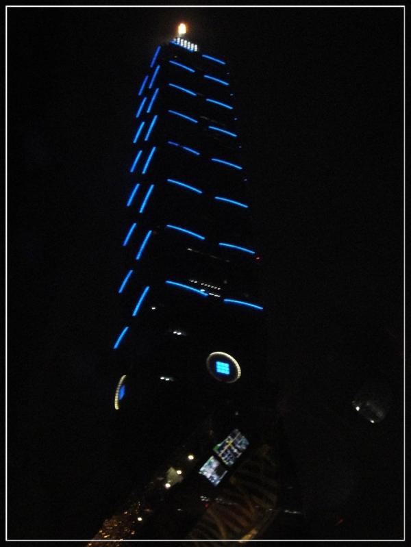 (大安區)燈燈庵~視覺與味覺的饗宴