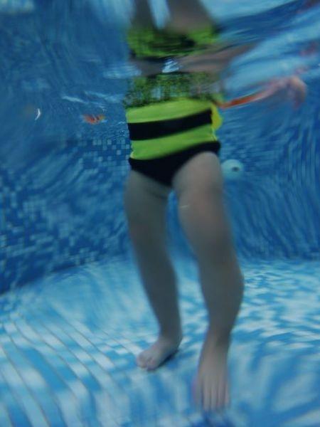 (入水拍攝)Kamera 相機防水袋(T 508L)