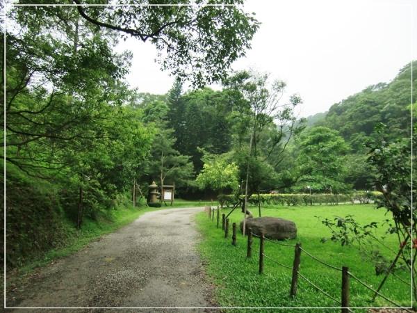 (苗栗)三義一日遊~山那邊.綠葉方舟,勝興車站,龍騰斷橋。
