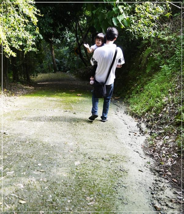 竹崎 (74)