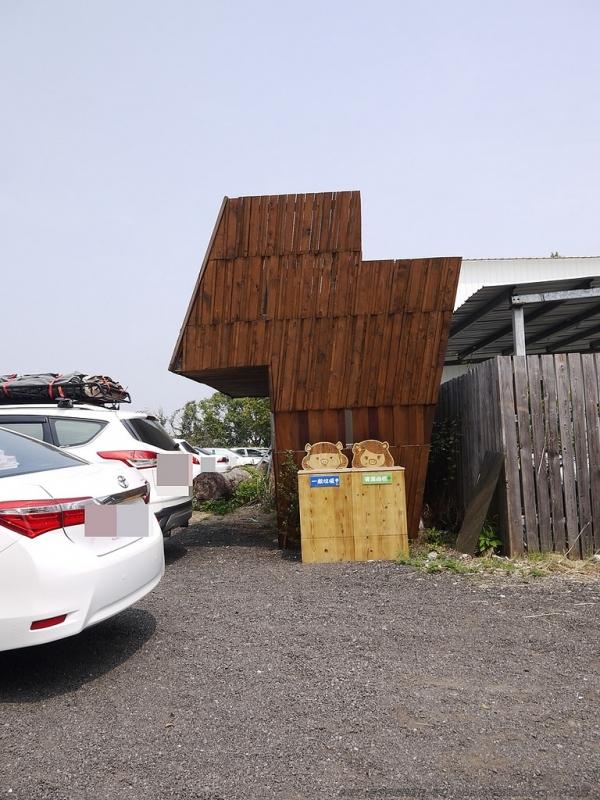 愛木村觀光工廠~木頭木頭木頭,適合帶小小孩玩耍的好地方~(嘉義/遊記/親子半日遊)