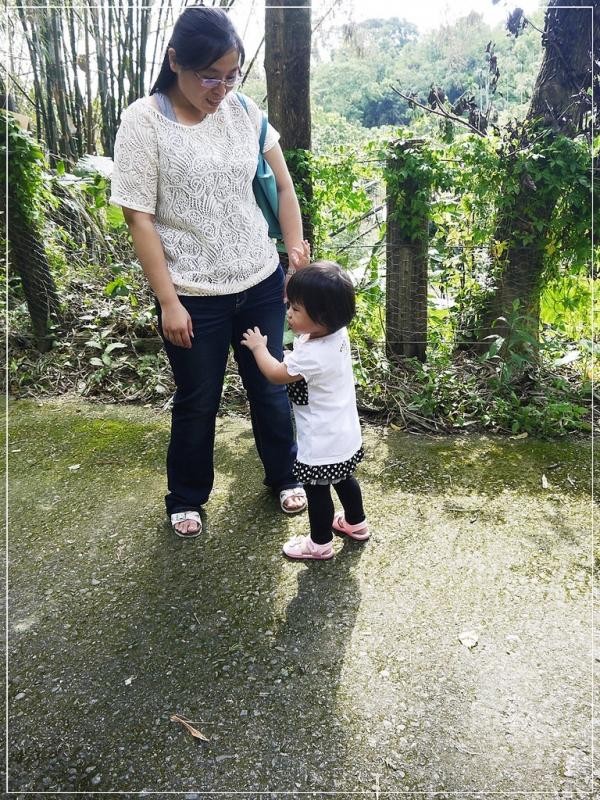 竹崎 (72)