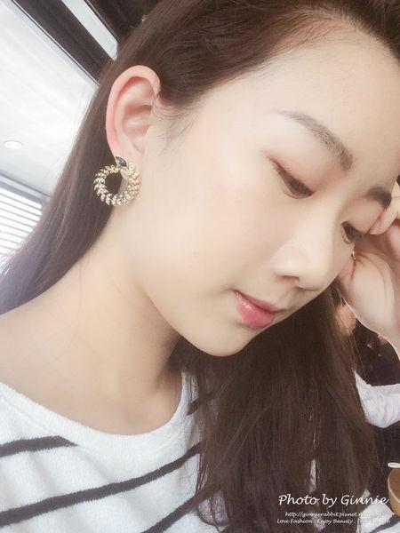 美髮台北東區資生堂染劑專業染髮結構式護髮-H Color