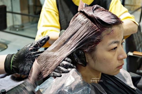 壹 hair salon-西門店DSC05085-082.JPG