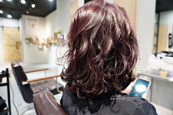 壹 hair salon-西門店DSC05202-167.JPG