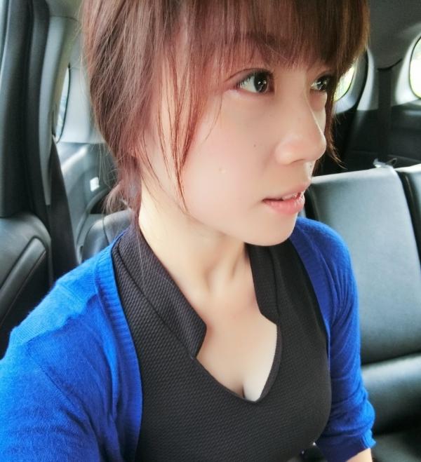 眉毛夫人CIMG0237-057.JPG