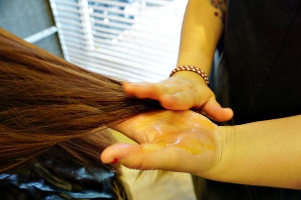 H color專業染髮DSC01023-012.JPG