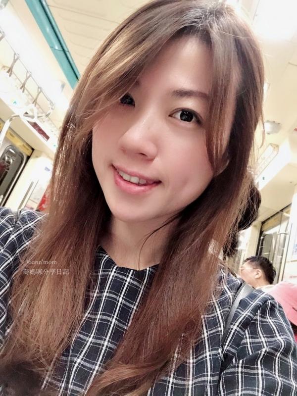 士林 安琪時尚美學S__15515651-999.jpg