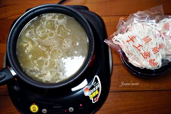 十味觀清燉牛肉麵DSC05316-026.JPG