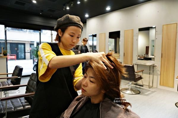 壹 hair salon-西門店DSC05019-033.JPG