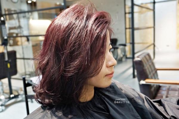 壹 hair salon-西門店DSC05200-165.JPG