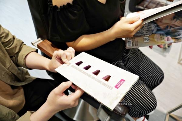 壹 hair salon-西門店DSC04963-003.JPG