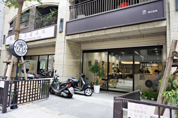壹 hair salon-西門店DSC05070-072.JPG