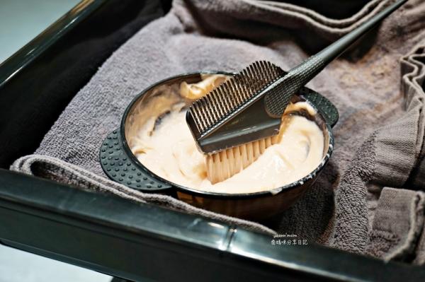 壹 hair salon-西門店DSC05049-060.JPG
