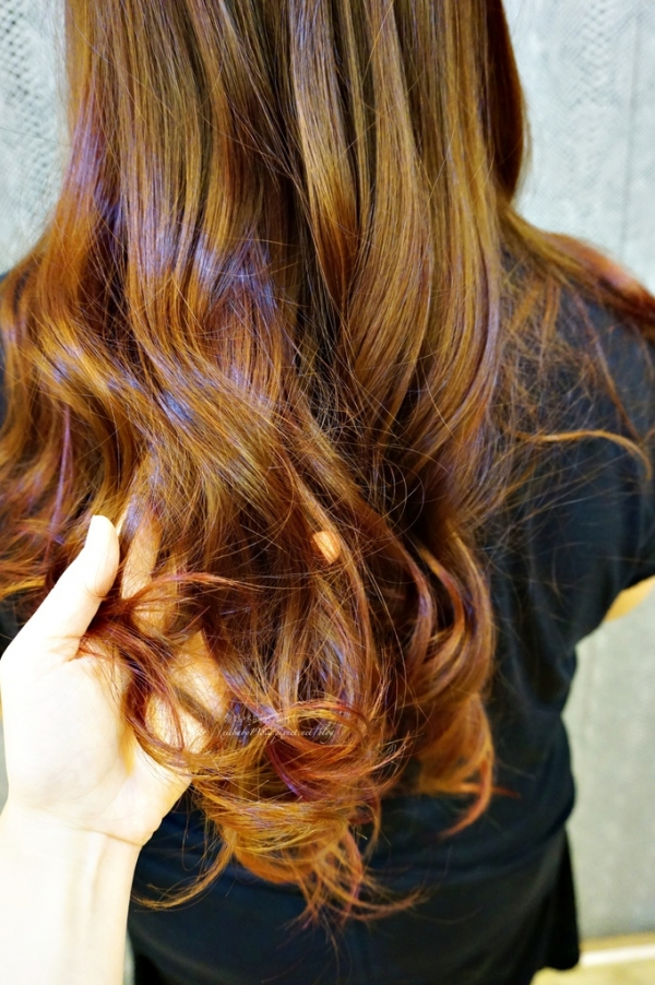 H color專業染髮DSC01148-092.JPG