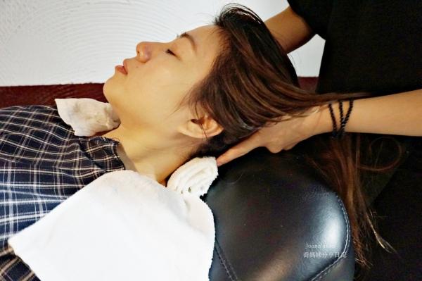 士林 安琪時尚美學DSC07074-050.JPG