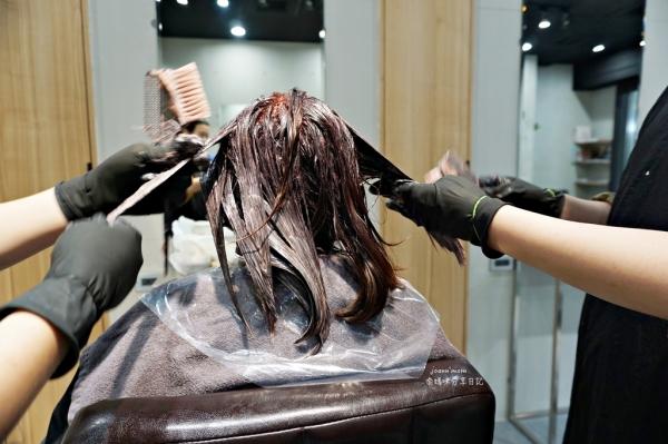 壹 hair salon-西門店DSC05074-075.JPG