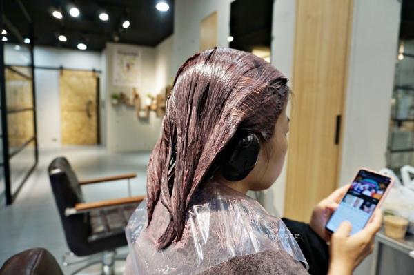 壹 hair salon-西門店DSC05100-090.JPG