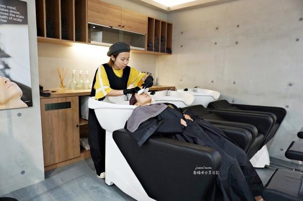 壹 hair salon-西門店DSC05103-091.JPG