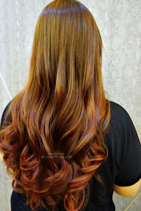 H color專業染髮DSC01147-090.JPG