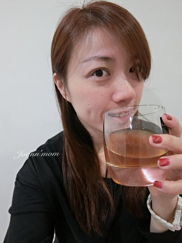 酵素飲CIMG1135-035.JPG