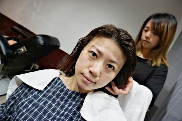士林 安琪時尚美學DSC07087-059.JPG