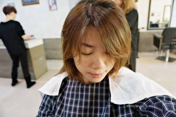 士林 安琪時尚美學DSC07121-072.JPG
